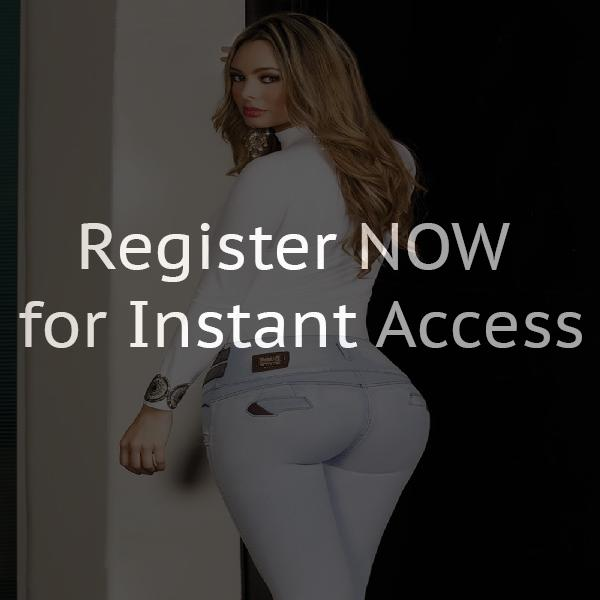 Adult singles dating in Grafton