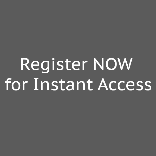 Lynn mass escorts