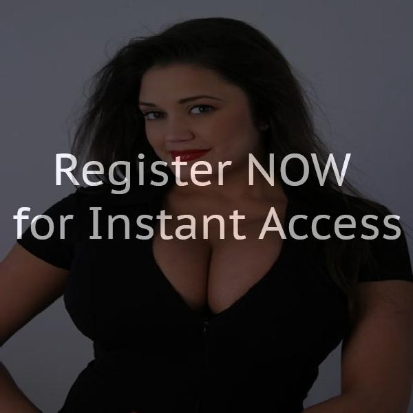 Meet for sex in Agra Oklahoma