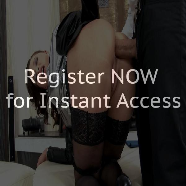 Housewives wants sex tonight Litchfield Maine
