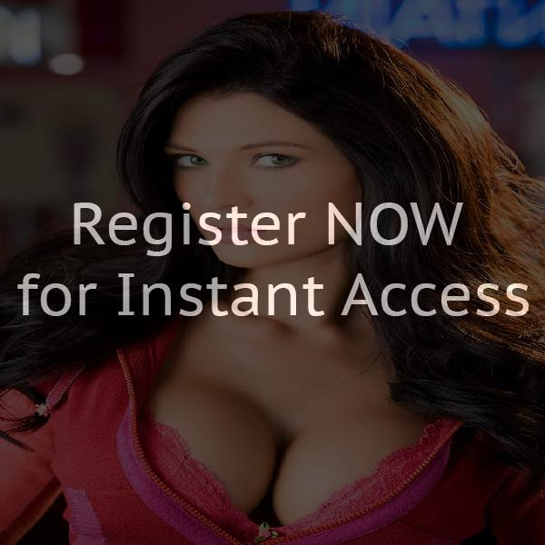 Woman who want to have sex Hopatcong New Jersey