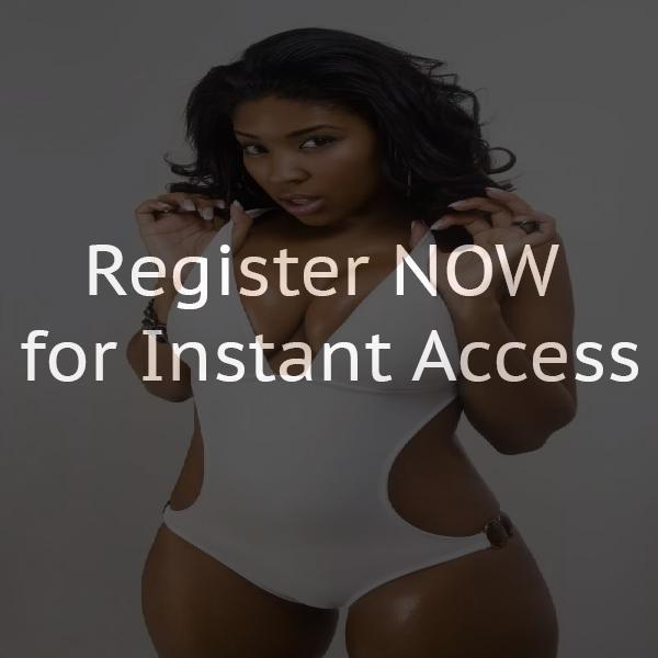 Sweet woman want sex tonight Inverness